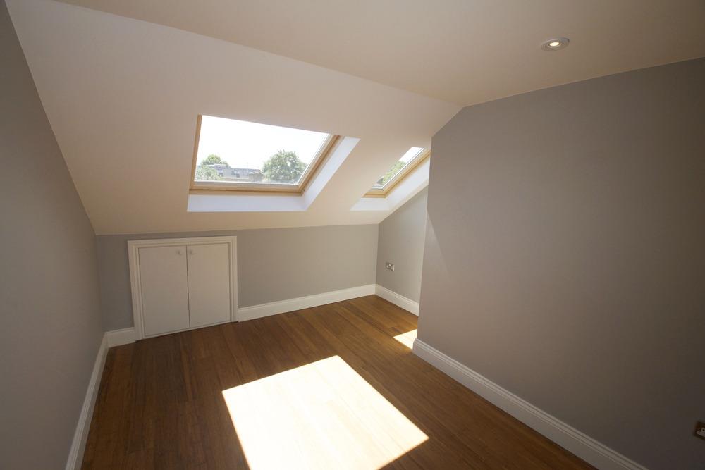 loft bedroom 3.jpg