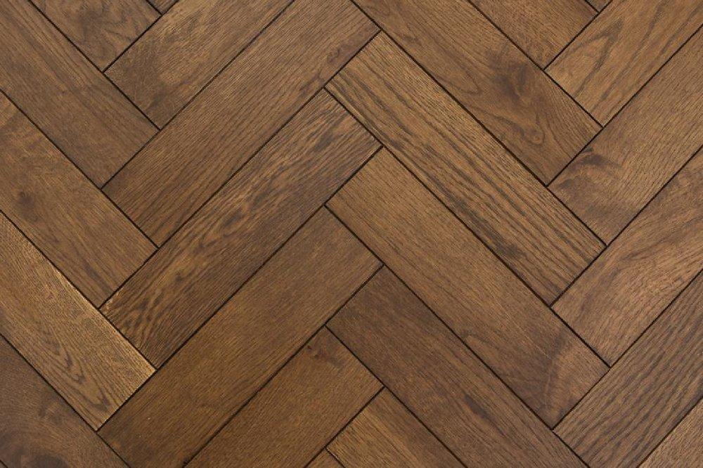 Avenue Interiors Wood Flooring Home Refurbishment Specialists In