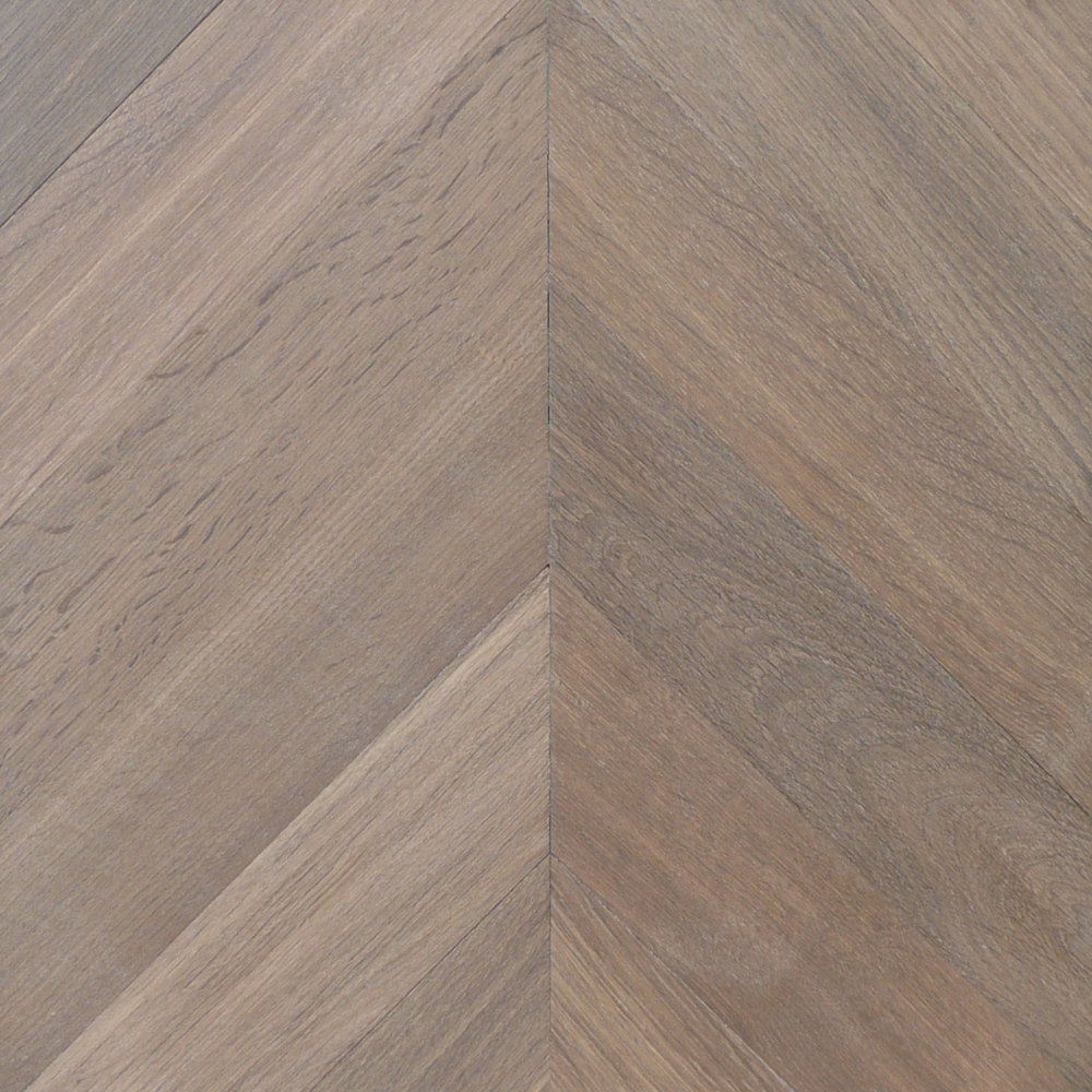 Chevron - 'Nanga Parbat coloured', 45°, Bespoke Elegance.JPG