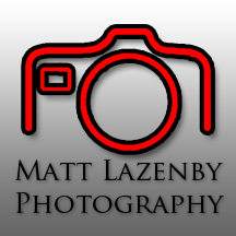 Matt Lazenby Photography
