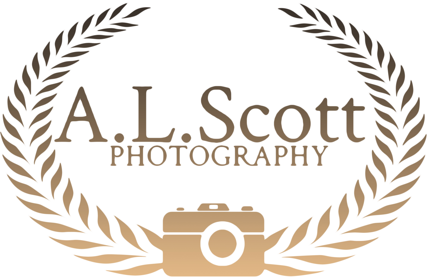 A.L.Scott |:| Photography
