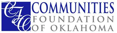 The Norman Community Foundation is managed in partnership with the Communities Foundation of Oklahoma and confirmed in compliance with National Standards for U.S. Community Foundations.