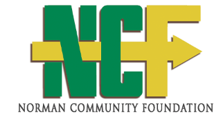 Norman Community Foundation