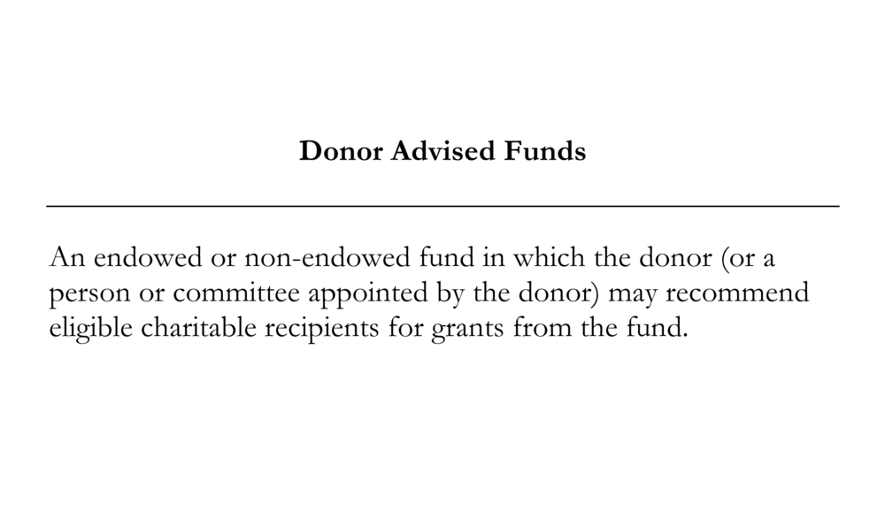 Donor Advised Funds.png