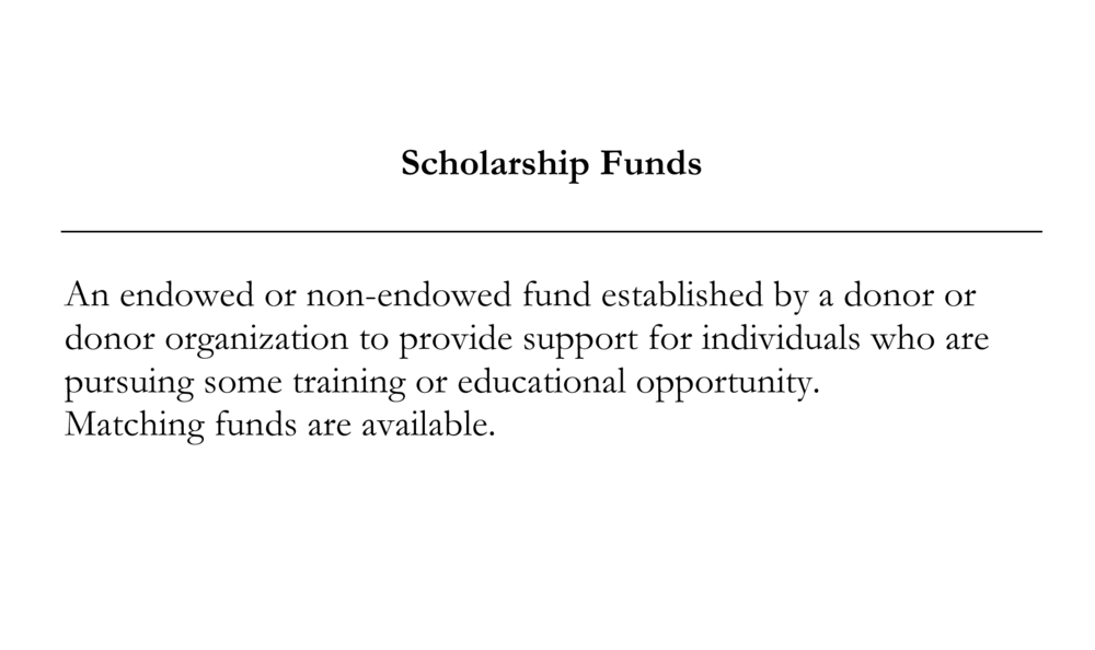 Scholarship Funds.png
