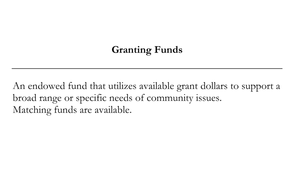 Granting Funds.png