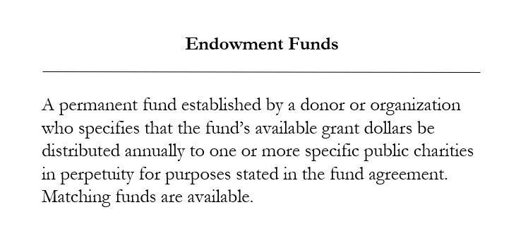 Endowments.JPG