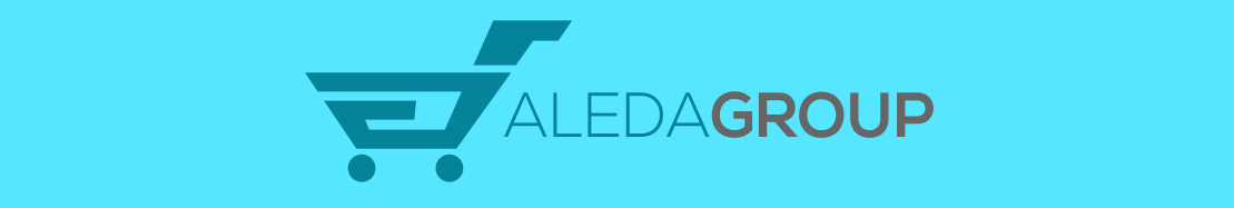 ALEDA SALES GROUP