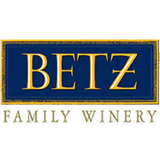 Betz-Family-Winery.jpg