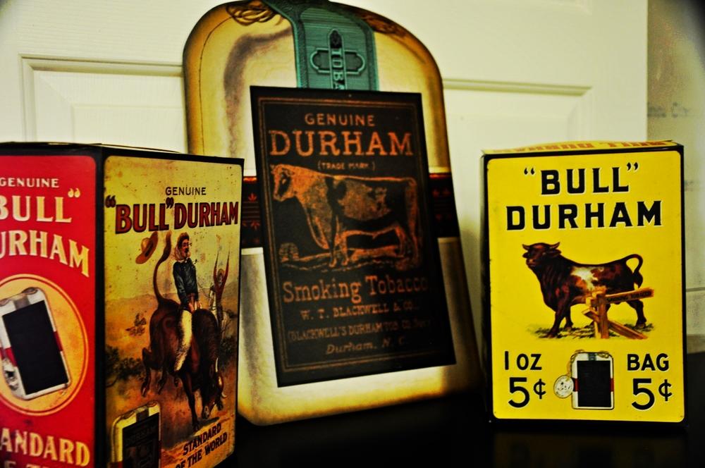 Bull_Durham.JPG