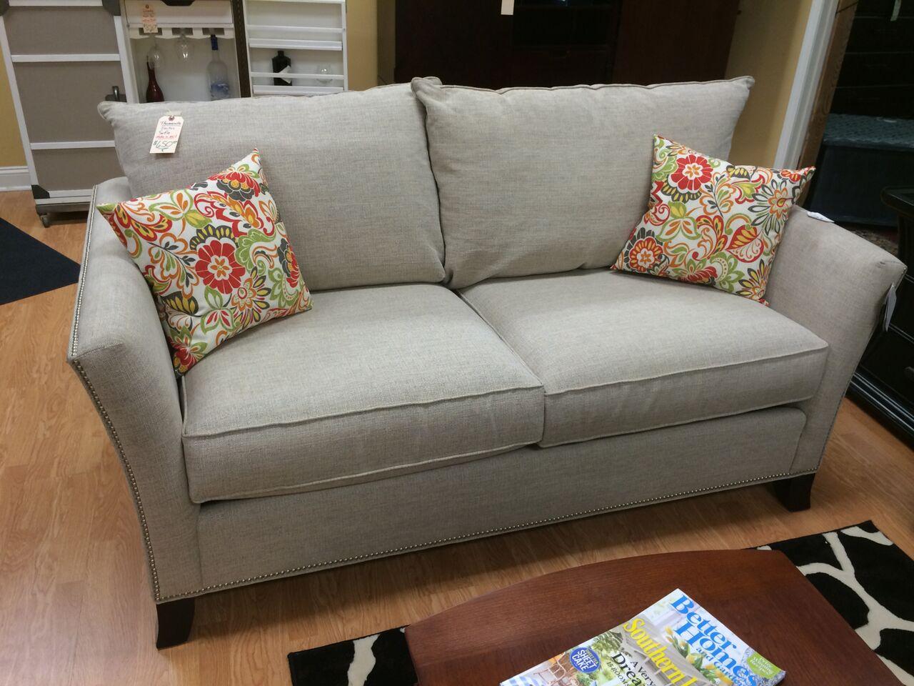Thomasville Easton Sofa