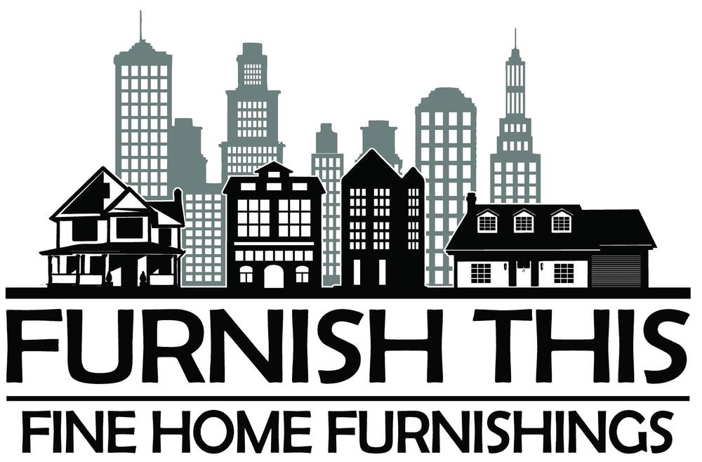 Furnish This   Fine Home Furnishings | 3109 Hillsborough Road, Durham NC