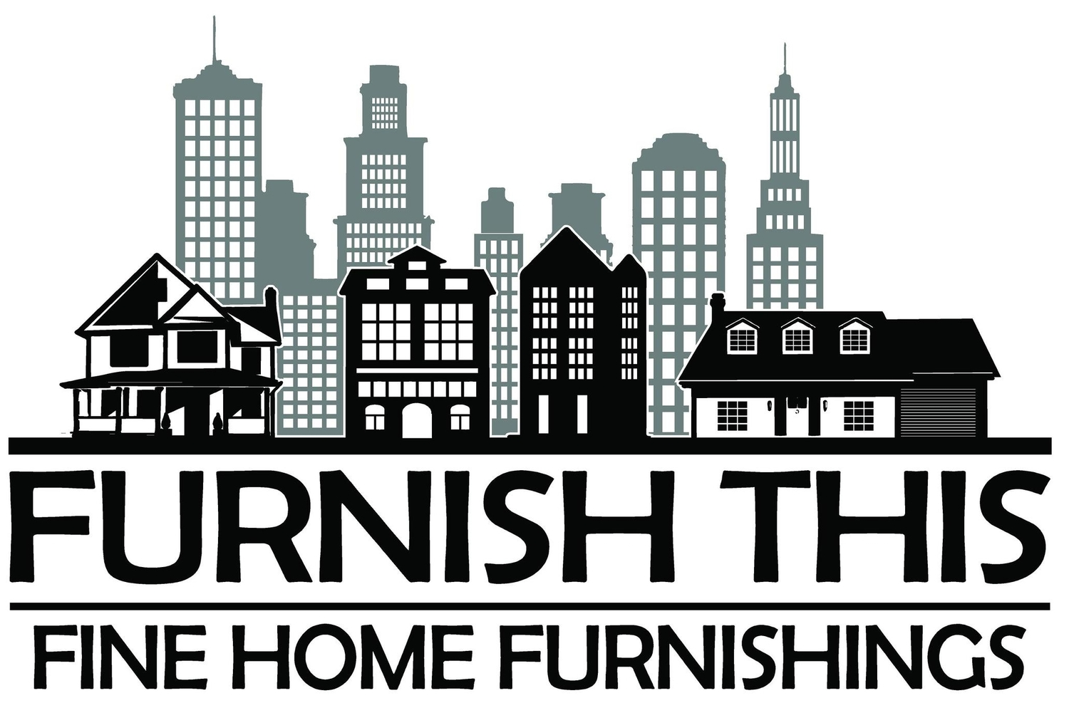 Furnish This - Fine Home Furnishings | 3109 Hillsborough Road, Durham NC