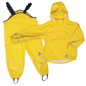 e3aa58a536a4 Kids Waterproof Jackets and Trousers Sets From Dry kids
