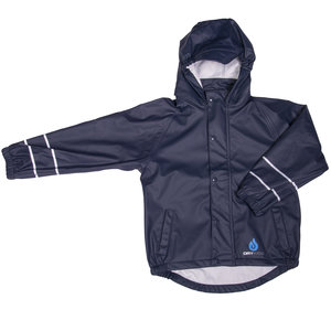 e8828edad Kids Waterproof Jackets and Raincoats From Dry Kids