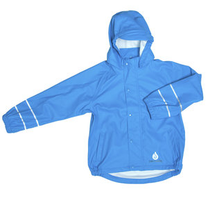 57c93c945 Kids Waterproof Jackets and Raincoats From Dry Kids