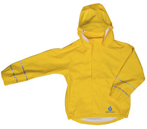 be257aada Kids Waterproof Jackets and Raincoats From Dry Kids