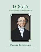 Walther Bicentennial