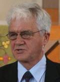 John W. Kleinig