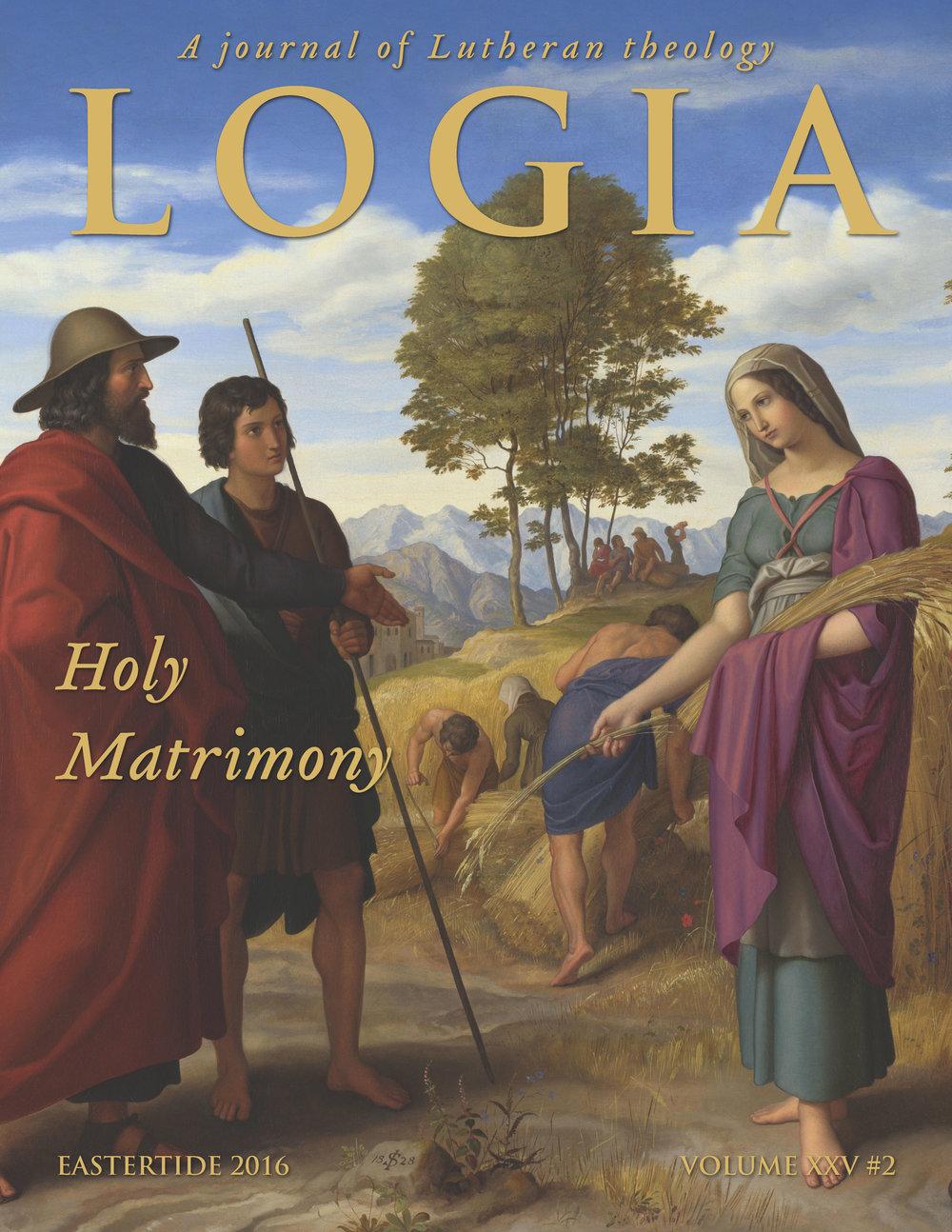 23-4 cover.jpg
