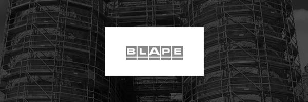 proy-blape.png