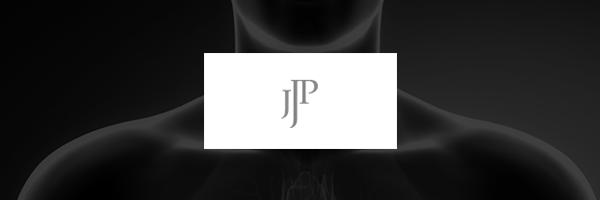proy-jjp.png