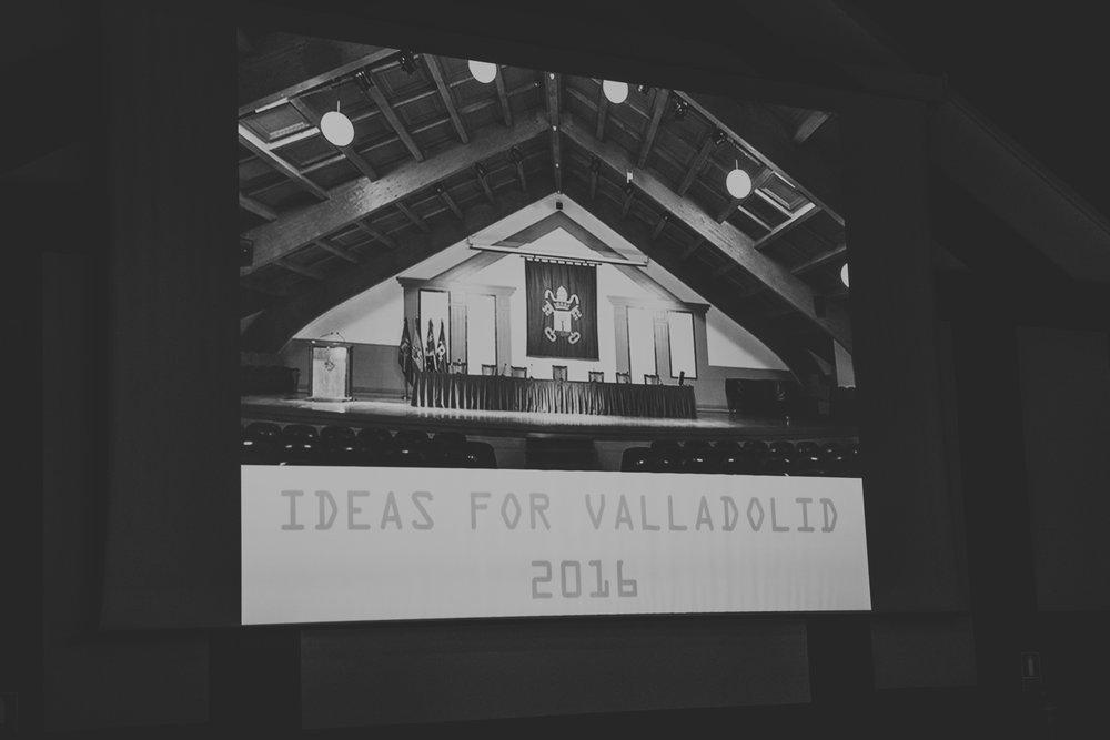 ideas-for-valladolid-2016_008.jpg