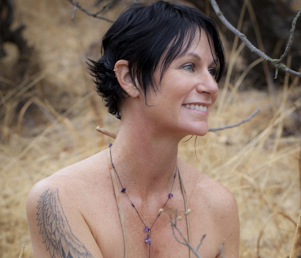 Heidi Michelle
