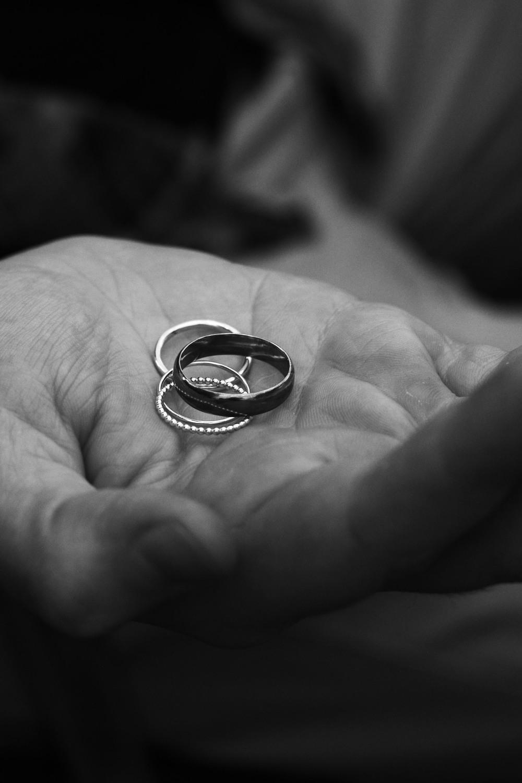 Rings in hand.jpg
