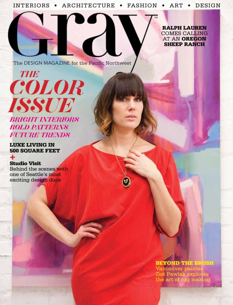 Gray Magazine Cover.jpg