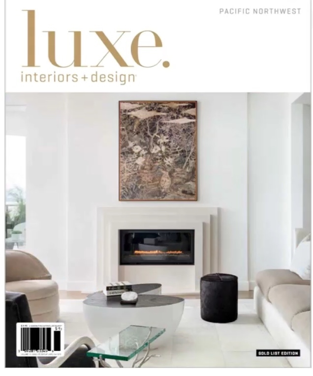 Luxe2015cover.jpg