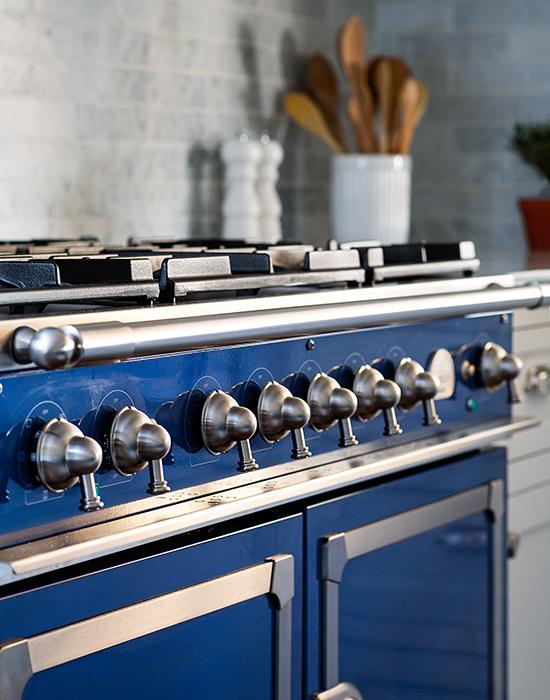 Tondro_Buckland_Kitchen_StoveDetail.jpg