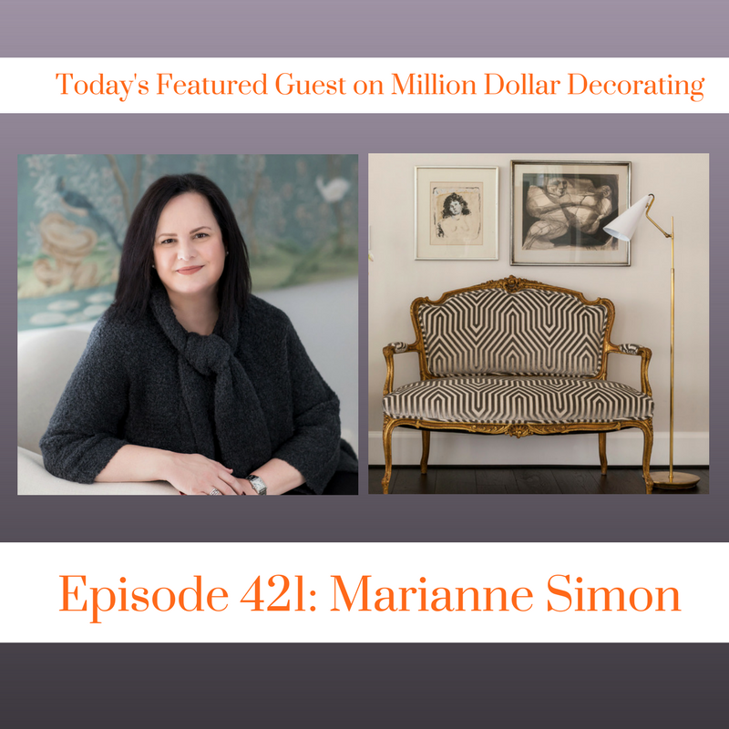 Marianne_Simon_Million_Dollar_Decorating.png