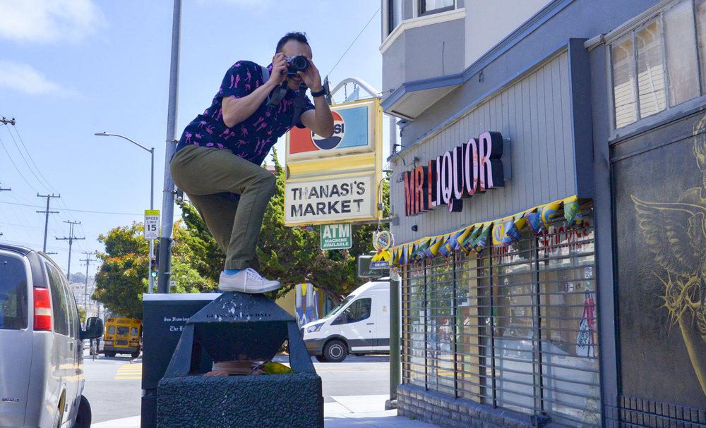 Photographer1.jpg