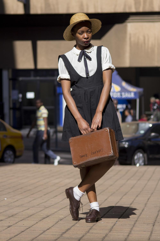 Andile Biyana About Style copy.jpg