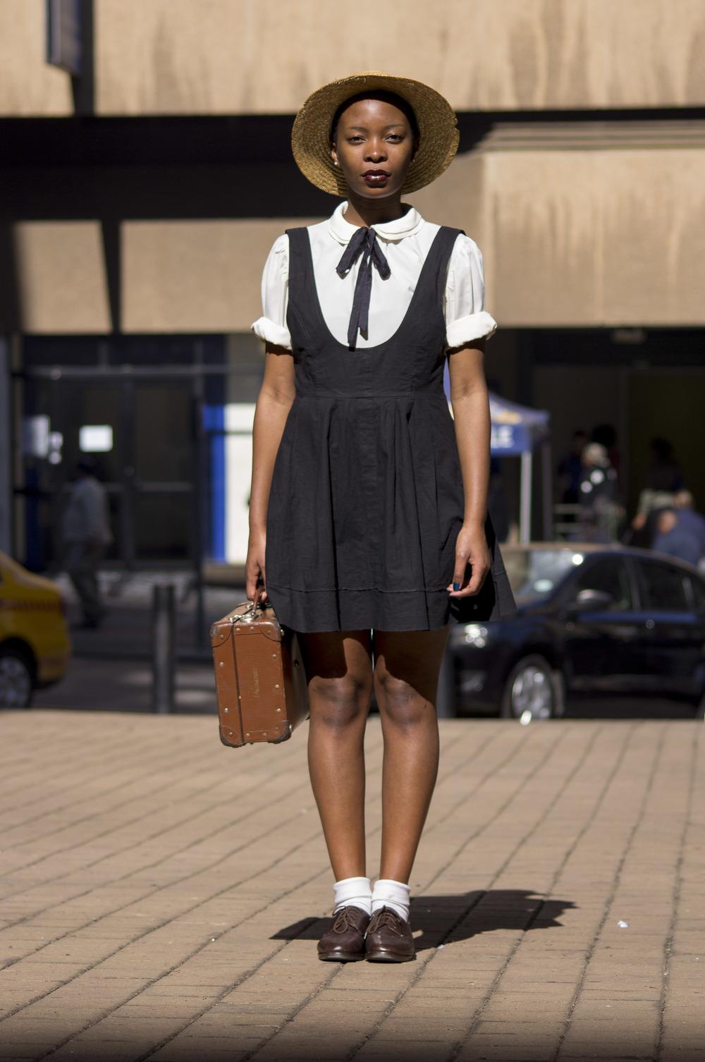 Andile Biyana About Style_1 copy.jpg