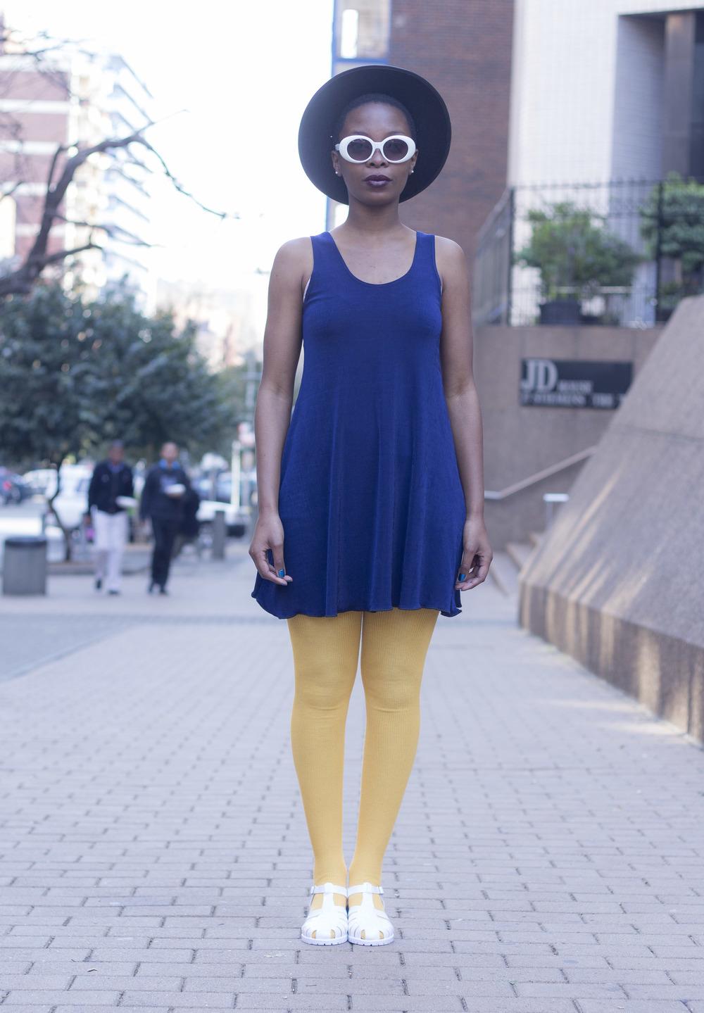Andile Biyana About Style_7 copy.jpg