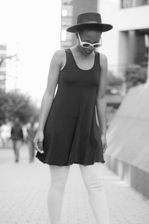 Andile Biyana About Style_9 copy.jpg