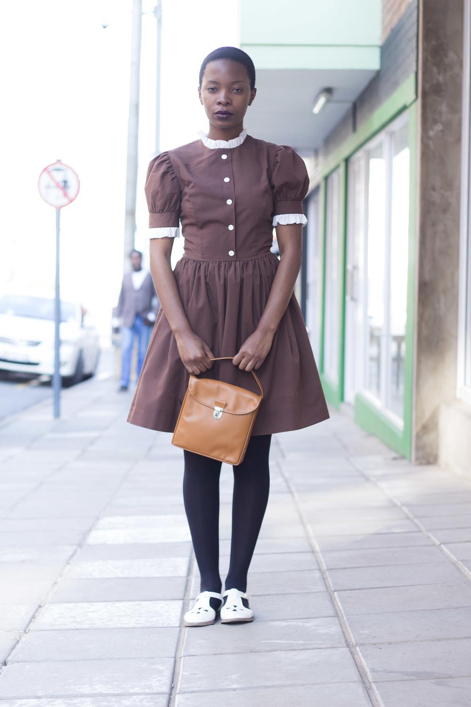 Andile Biyana About Style_12 copy.jpg