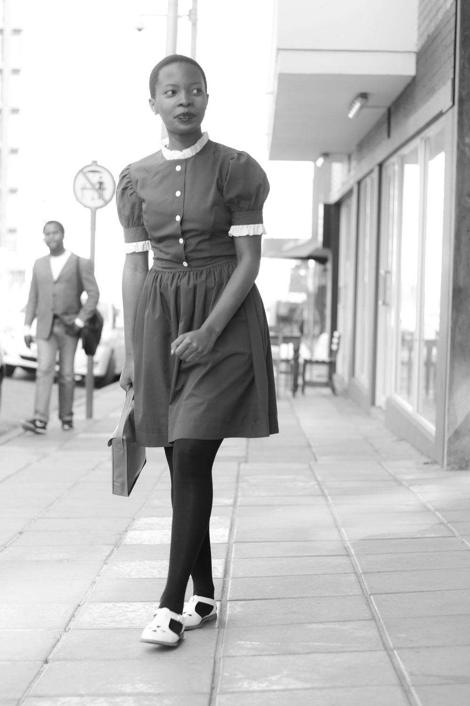 Andile Biyana About Style_14 copy.jpg