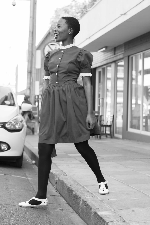 Andile Biyana About Style_19 copy.jpg
