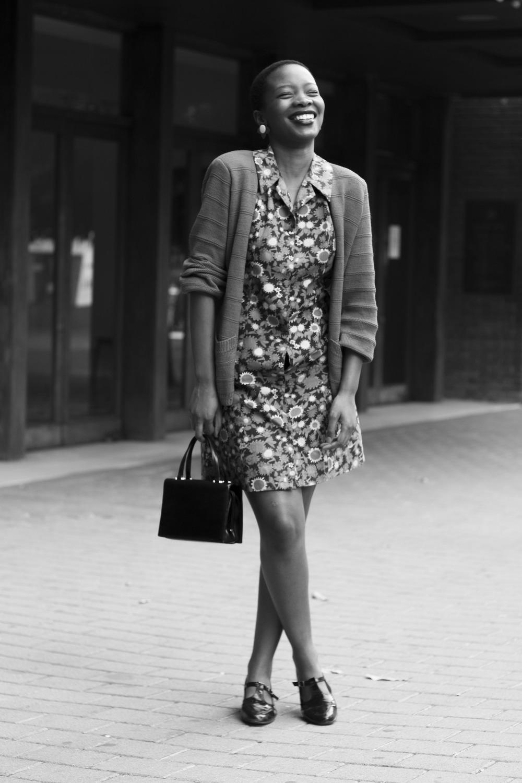 Andile Biyana About Style_30 copy.jpg