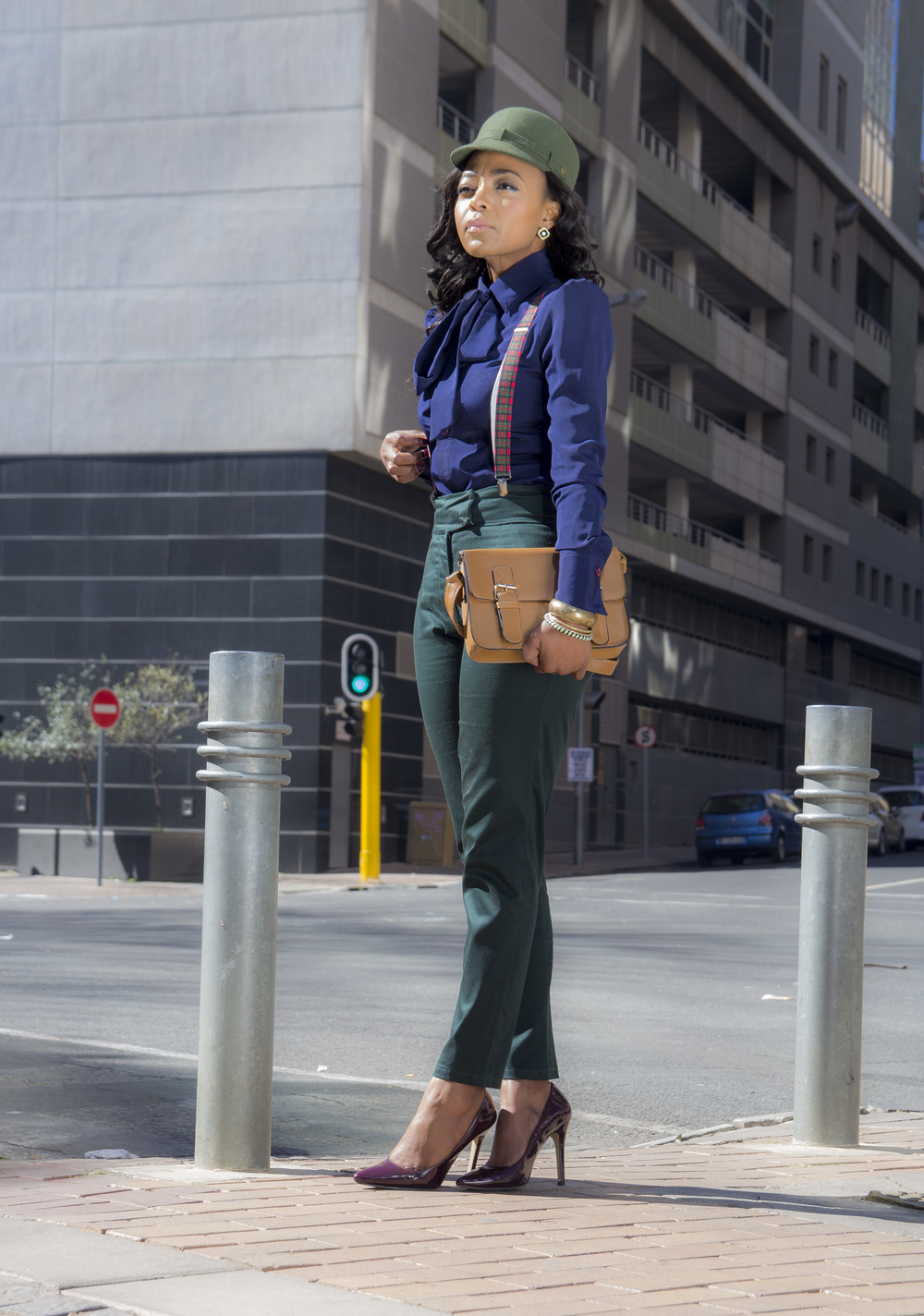 ABout Style - Sandi_3.JPG