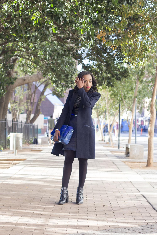 ABout Style - Sandi_26.JPG