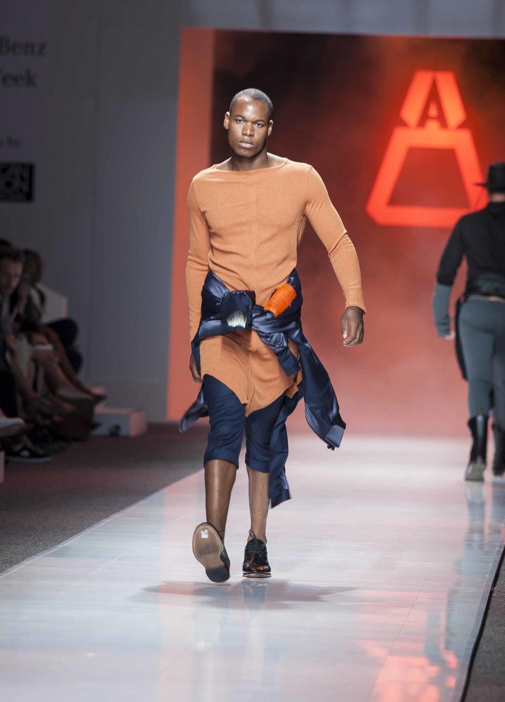@UFL_Africa - JHB Fashion week 2015_159.jpg