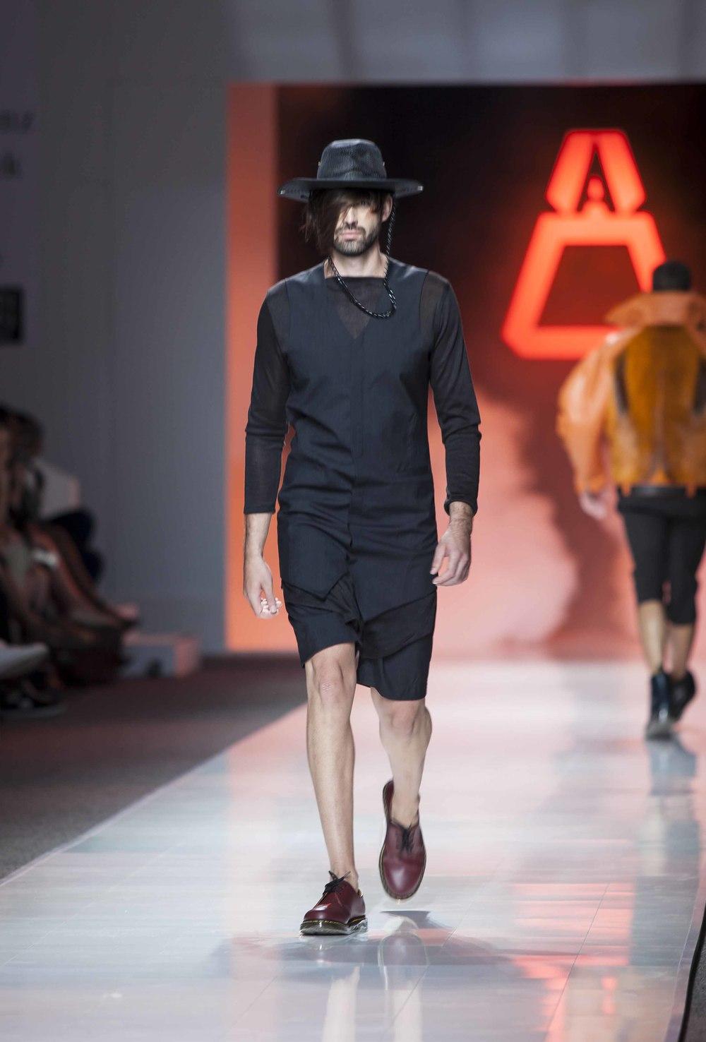 @UFL_Africa - JHB Fashion week 2015_167.jpg
