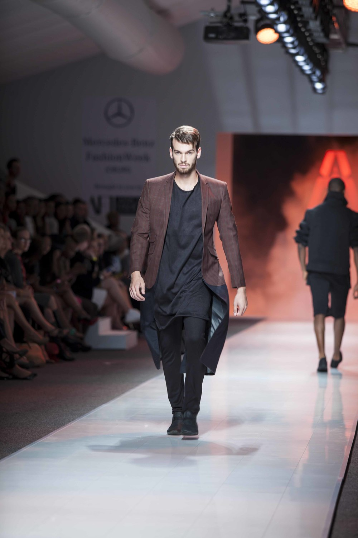 @UFL_Africa - JHB Fashion week 2015_186.jpg