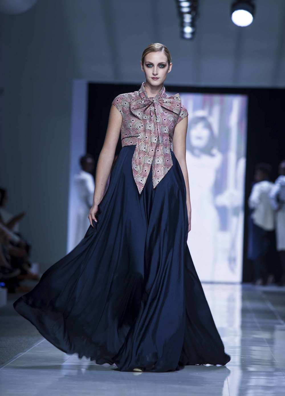 @UFL_Africa - JHB Fashion week 2015_211.jpg