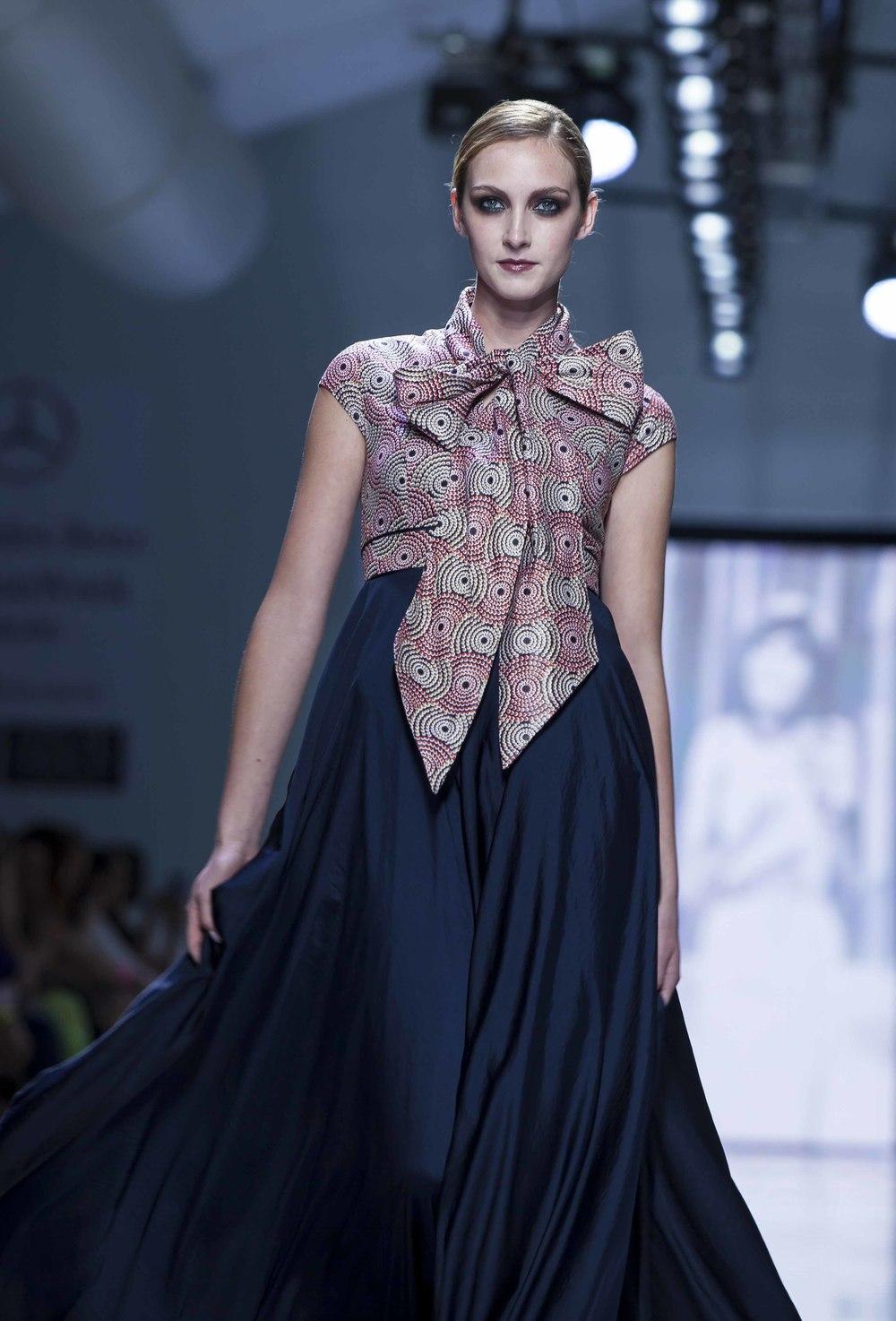 @UFL_Africa - JHB Fashion week 2015_213.jpg