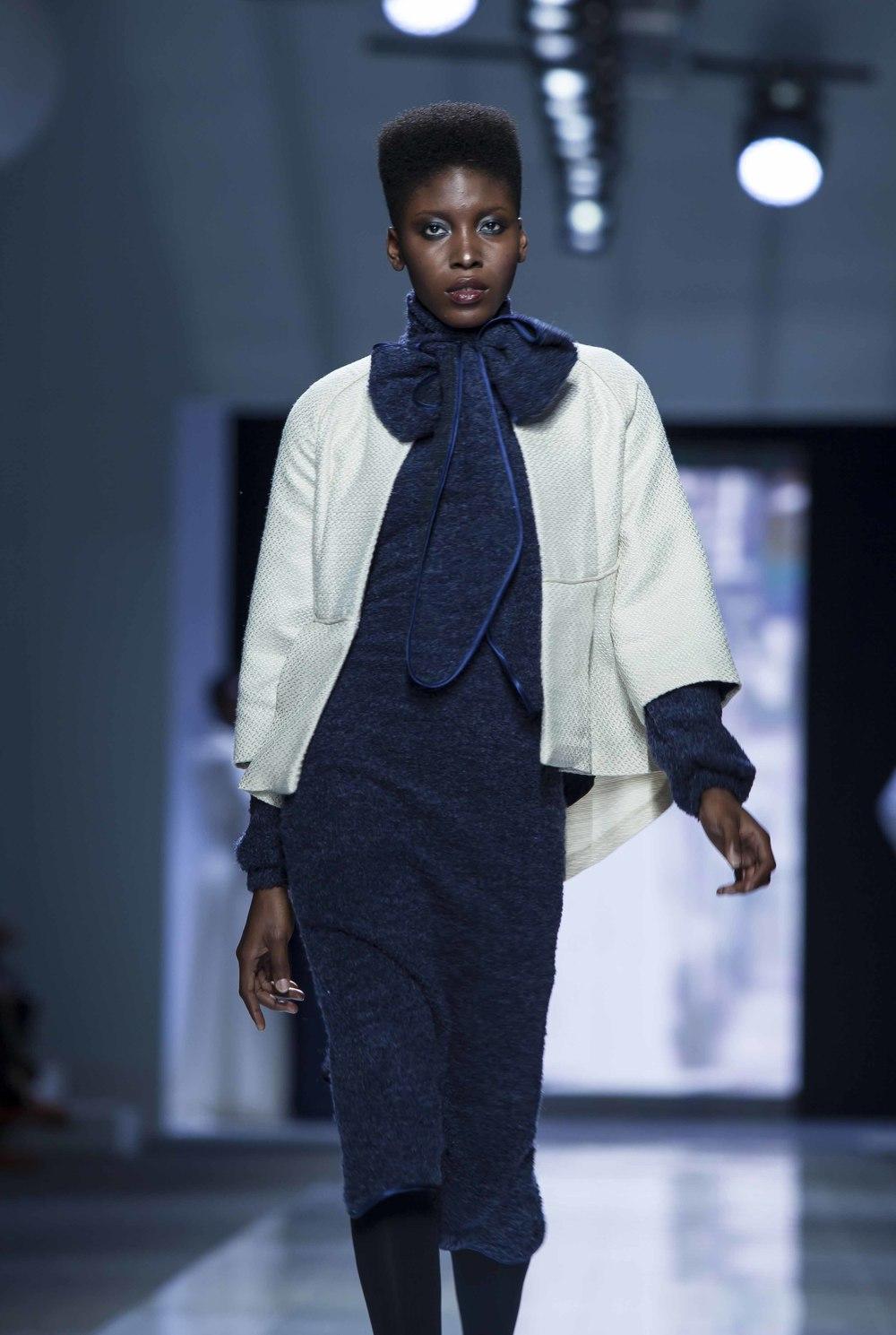 @UFL_Africa - JHB Fashion week 2015_217.jpg